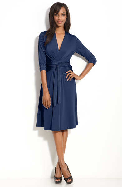 eliza-j-navy-faux-wrap-jersey-dress-product-2-2022346-584870373_large_flex