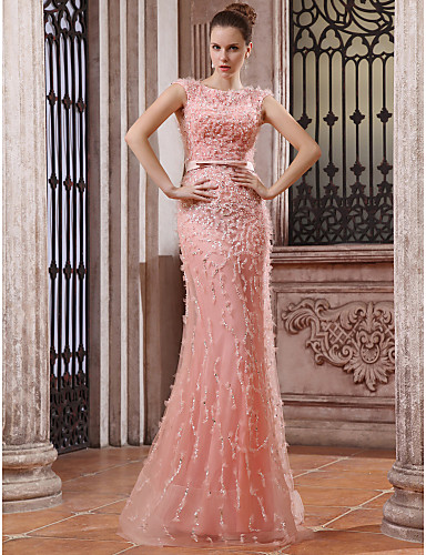 trumpet-mermaid-bateau-sweep-brush-train-tulle-over-chiffon-luxurious-dresses_xbqoij1348815234041