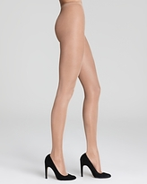 wolford-bloomingdales-hosiery-sheer-tights-satin-touch-20-018378