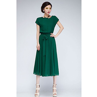 women-s-chiffon-midi-dress-with-self-belt_uwwxay1366875961960