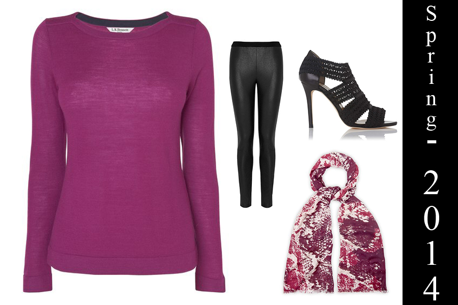 Outfit 19