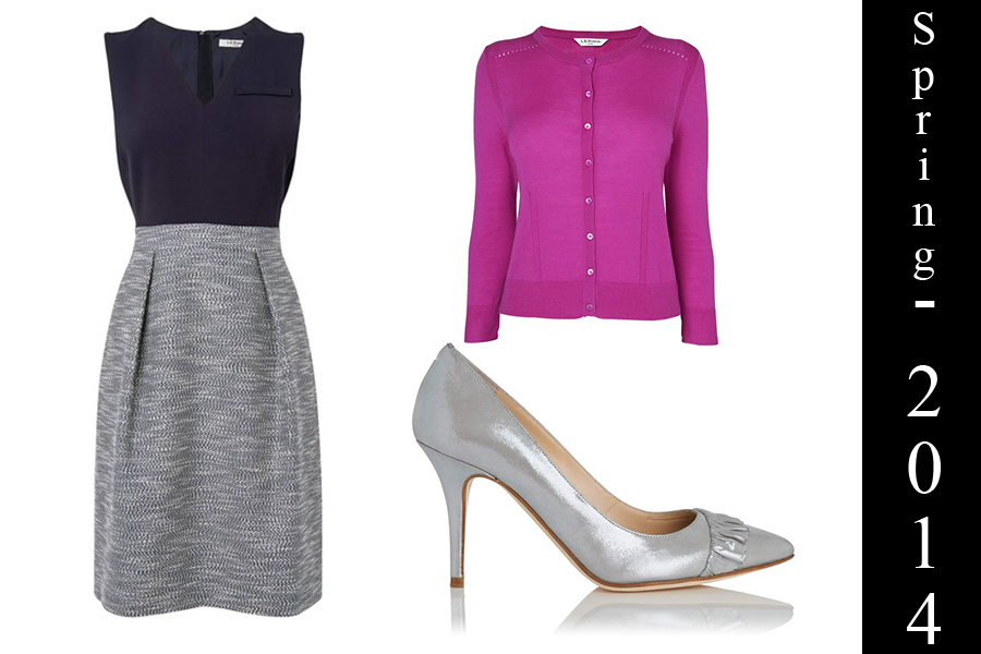 Outfit 26