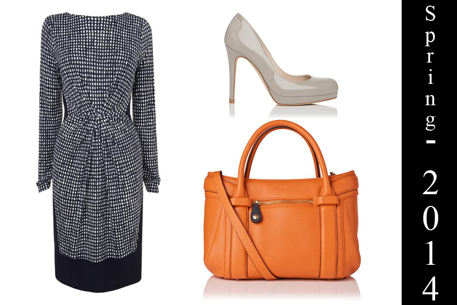 Outfit 27