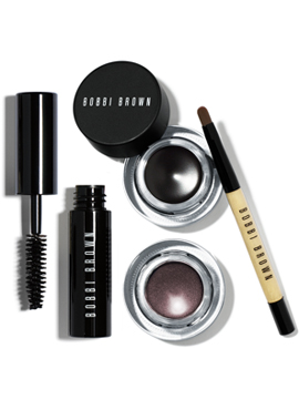 Bobbi Brown Long Wear Set