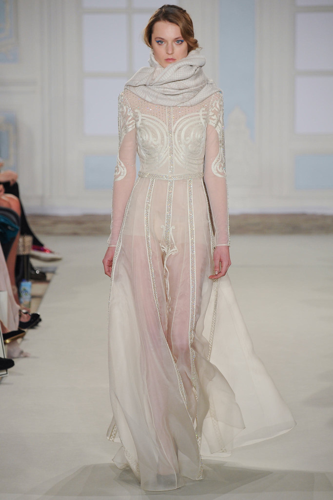 Temperley Fall 2014