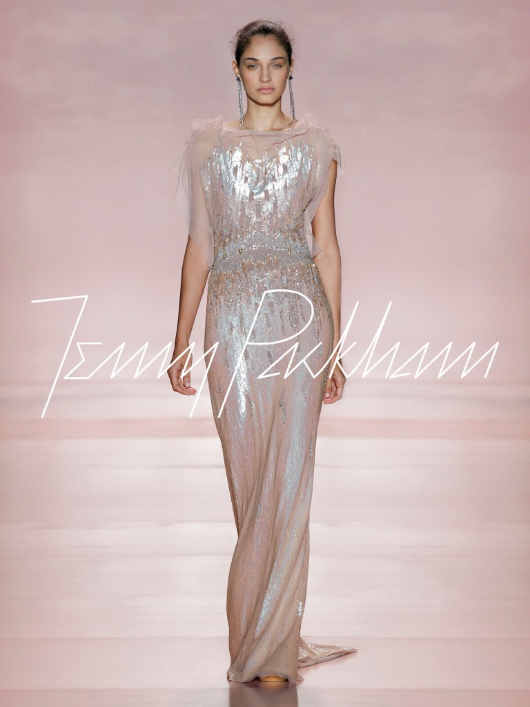 Credit to JennyPackham.com