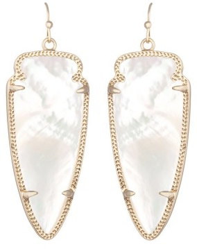 Kendra Scott Skylar Earrings